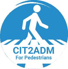 CIT2ADM